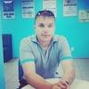 Андрей, 34, г.Междуреченск
