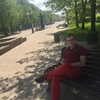 Максим, 26, г.Череповец