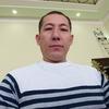 Шухрат Файзиев, 36, г.Ташкент
