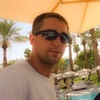 Александр, 24, г.Тель-Авив-Яффа
