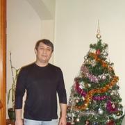Абдулла 52 Москва