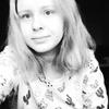 Екатерина, 16, г.Нарьян-Мар