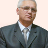 Сергей Николаевич, 67, г.Черкассы