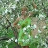 Татьяна, 52, г.Барселона