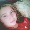 Александра Миллер, 22, Сторожинець