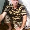Владимир Жарый, 57, г.Мозырь