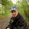 Cергей, 50, г.Лукоянов
