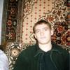 Сергей, 36, г.Камышин