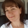 Екатерина, 40, г.Аксай