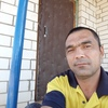 Рафаель, 41, г.Астрахань