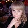 Имира, 46, г.Киев