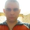 Алексей, 39, г.Калязин
