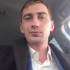 Артем, 31, г.Нижний Тагил