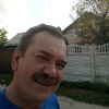 Ivan, 49, Коломия