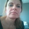 Світлана, 42, Рівному