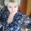 Лариса Чайка, 57, г.Энгельс