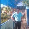 Валера, 57, г.Набережные Челны