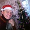павел, 29, г.Алчевск