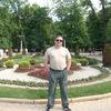 евгений, 56, г.Актау
