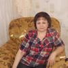 Мунира, 58, г.Азнакаево