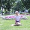 Katrin, 45, г.Ялта