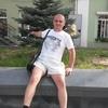 вячеслав, 37, г.Переяславка