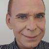 Дмитрий, 42, г.Хельсинки