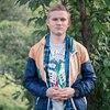 Иван, 26, г.Остров