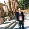 Tarek, 26, г.Иерусалим