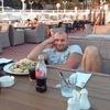 Alim, 33, г.Краснодар