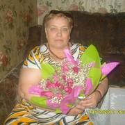 Людмила 65 Новочебоксарск