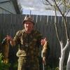Сергей, 39, г.Солнцево