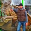 Konstantin, 32, г.Киев