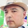 Boris, 30, Khanty-Mansiysk
