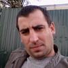 Юра, 32, г.Краснодар
