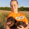 Катерина, 16, г.Курск