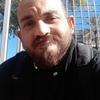 Jesus Contreras, 38, Ogden