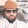 Abdulo, 30, Riyadh