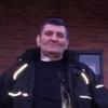 Igor, 54, Гожув-Велькопольски