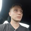 Николай, 22, г.Пушкино