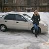 Наталья, 37, г.Салават