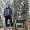 Виктор, 31, г.Ковдор