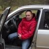 Евгений, 56, г.Гусь Хрустальный