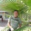 Олег, 37, г.Калининград (Кенигсберг)