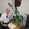 Иван, 60, г.Кременчуг