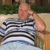 игорь, 51, г.Хмельницкий