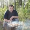 წელსпетрწელს, 34, г.Новоалександровск
