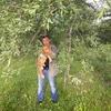 Игорь, 34, г.Магадан