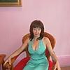 Ирина, 47, г.Ереван