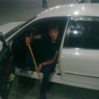 Edo, 28 лет, Овен, Ереван